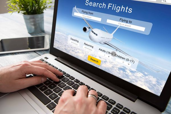 Online Travel Searches Suggest Quick Recovery For The Tourism Industry Post Coronavirus Epidemic