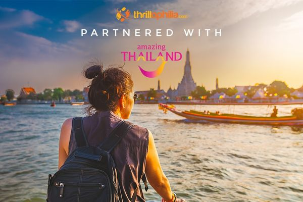 Thrillophilia Collaborates With Thailand Tourism Board To Promote Safe & Luxury Travel Across Offbeat Thailand