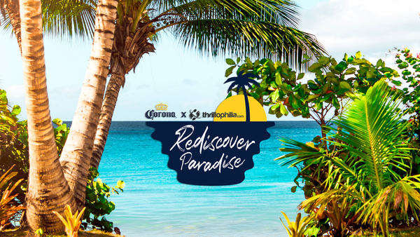 Corona India & Thrillophilia Unveil The 'Rediscover Paradise' Program To Boost Local Tourism