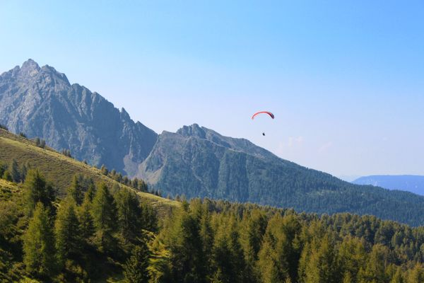 Bir Billing Paragliding to Start from 15th September