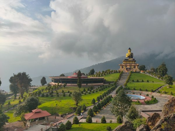 Sikkim to Welcome Tourists from October